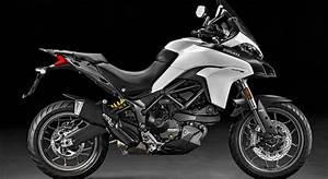 Ducati Multistrada Prix : ducati multistrada 950 2017 video multi prix r duit salon de milan 2016 auto moto ~ Medecine-chirurgie-esthetiques.com Avis de Voitures