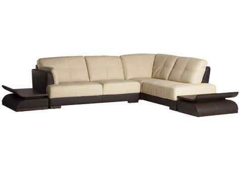 liquidation canapé canape d 39 angle en cuir destockage grossistes
