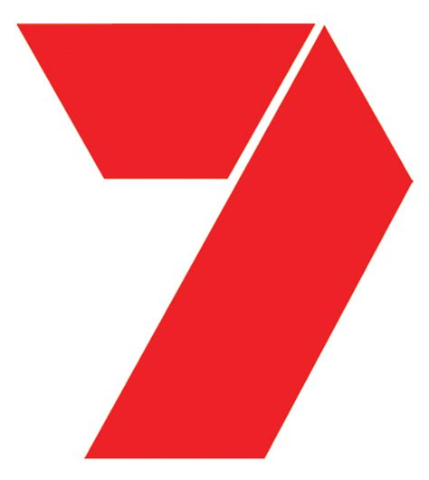 channel 7 news phone number seven local news hello gladstone