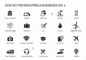 10+ Industry Icons - PSD, JPG, PNG, Vector EPS Format ...