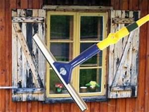 Streifenfrei Fenster Putzen : fenster streifenfrei putzen mit dem richtigen putzmittel ~ Lizthompson.info Haus und Dekorationen