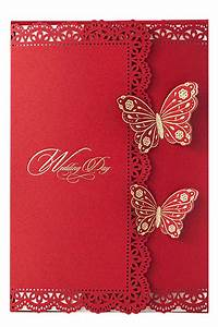 Party invitation personalized wedding invitation cards for Personalised wedding invitations online india