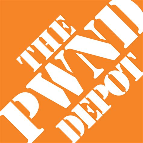 Home Depot L by Home Depot Hackers Stole 53m Email Addresses Krebs On