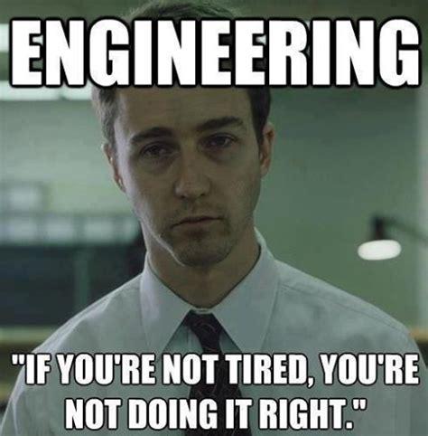 Engineers Meme - days before break how about some memes civil environmental engineering