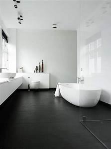 Bodenbelag Für Badezimmer : modernes badezimmer verschiedene m gliche stile f rs moderne bad moderne badezimmer boden ~ Sanjose-hotels-ca.com Haus und Dekorationen