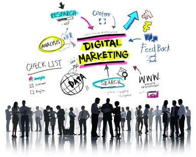 Digital Marketing Programs by Best Digital Marketing Programs In Michigan U Of M Dearborn