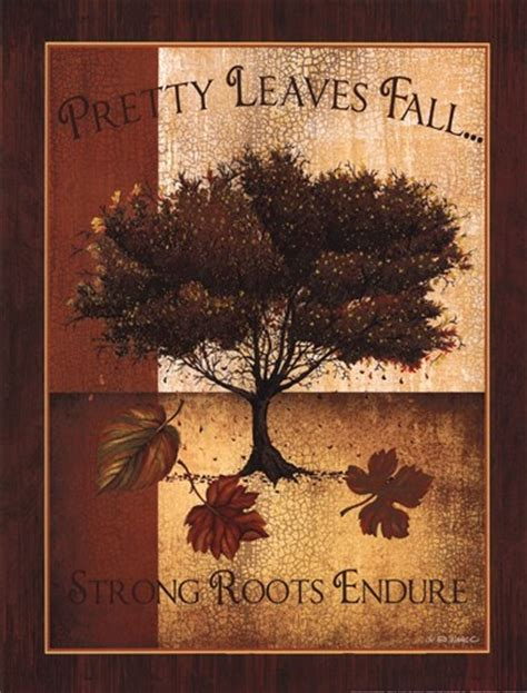 roots quotes quotesgram