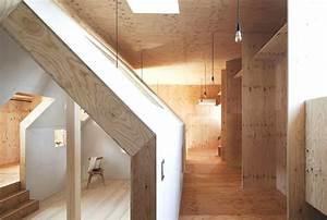 Modern Japanese interior | Interior Design Ideas.