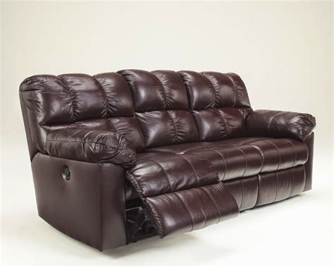 Cheap Reclining Couches by Reclining Sofas For Sale Cheap Leather Reclining Sofa