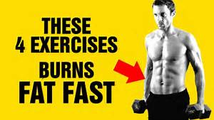 The Ultimate 15min Dumbbell Fat Burning Workout How To Get A 6