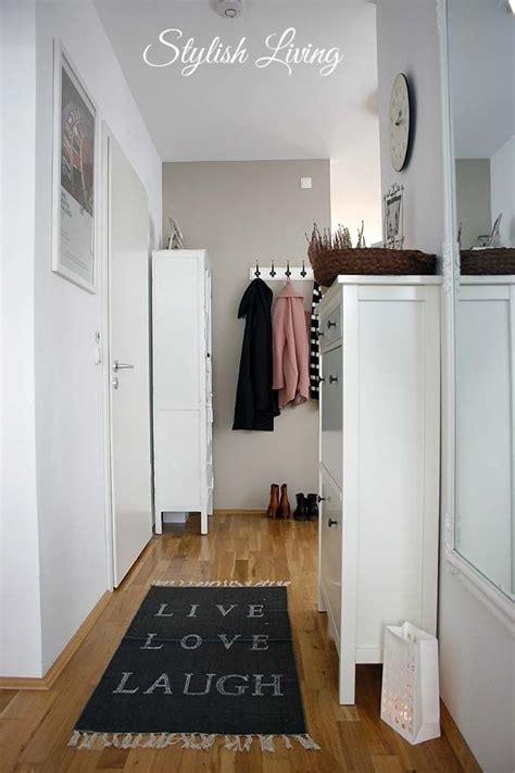 Wohnen Einrichten by 40m2 Wohnung Einrichten