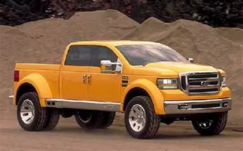 Ford Dually 2020 by 2020 Ford F 350 Platinum Duty Specs 2020