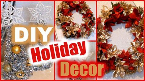 dollar tree christmas tree decoration youtube diy decorations dollar tree decor wreath mini trees