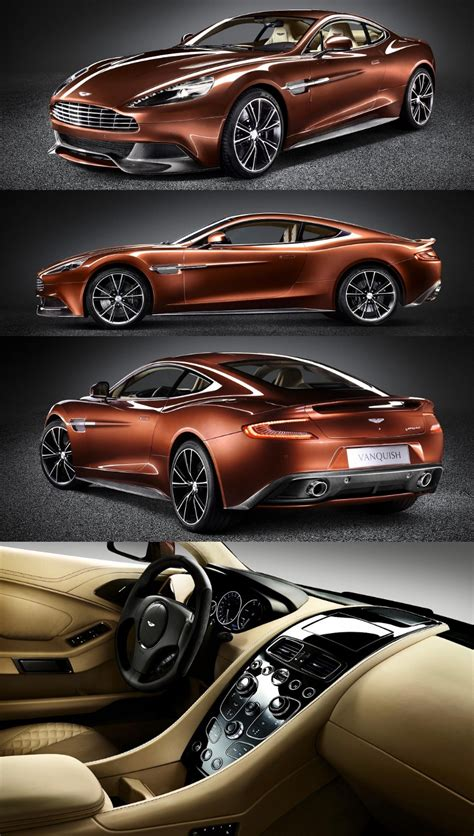 aston martin sports car aston martin cars related images start 300 weili