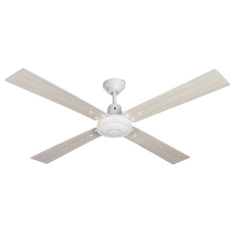 australian lucci air ceiling fan hong kong