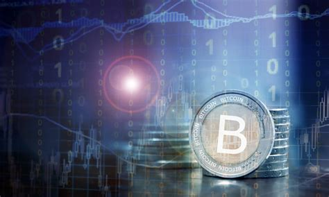 Past & Future of Regulating Bitcoin Exchanges in the US ...