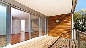 balkon bepflanzen die besten tipps chip With katzennetz balkon mit adidas en garde