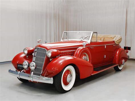 luxury sedan cars best photos luxury sports cars com