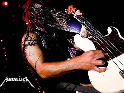 Rocking Wallpapers Metallica Guitar