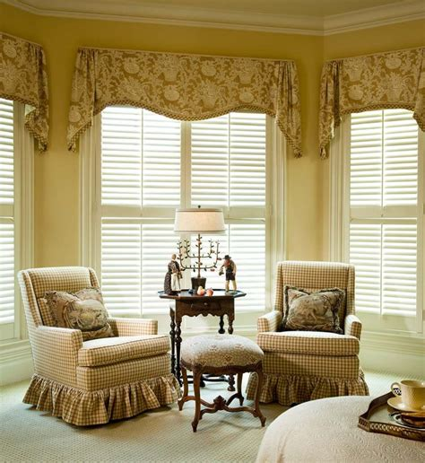 Bedroom Valances by 276 Best Curtains Box Pleated Tailored Valances Images