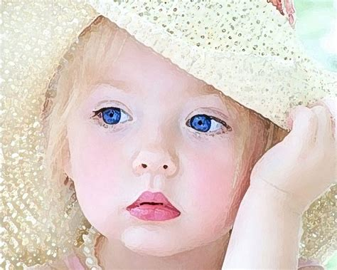 Sweety Babies Images Lovely Angel Hd Wallpaper And