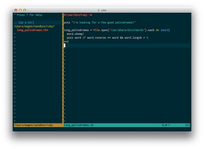 iterm2 color schemes how to set up the solarized color scheme for vim and