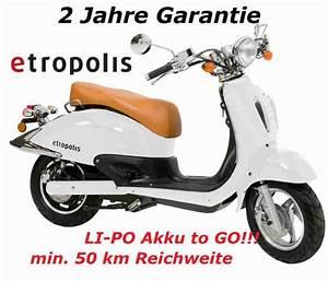 Scooter Roller Elektro : scooter escooter elektro roller ebike retro bestes ~ Jslefanu.com Haus und Dekorationen