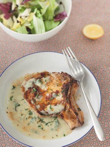 cuisiner le veau marmiton les 25 meilleures idées concernant recettes de côtes de