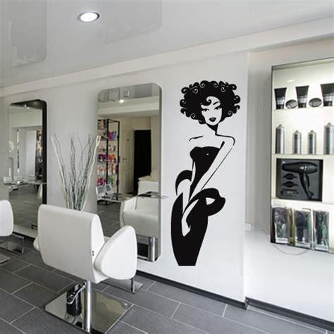 Decoration For Salon - salon decor and pictures