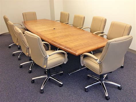 conference room furniture conference tables and chairs