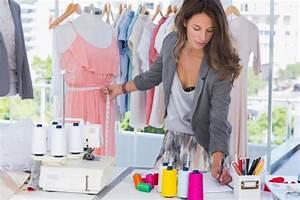 What is Fashion Merchandising? Fashion Degree Link