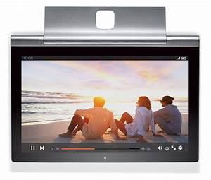Lenovo and Ashton Kutcher Unveil New YOGA Tablet 2 Pro ...