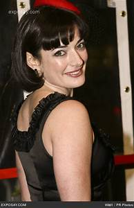 Celebrities lists. image: Laura Michelle Kelly; Celebs Lists
