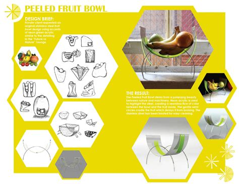 industrial design portfolio college industrial design portfolio by zychal at