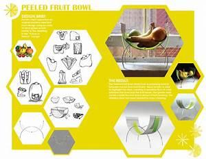 Good Industrial Design Portfolio | www.imgkid.com - The ...