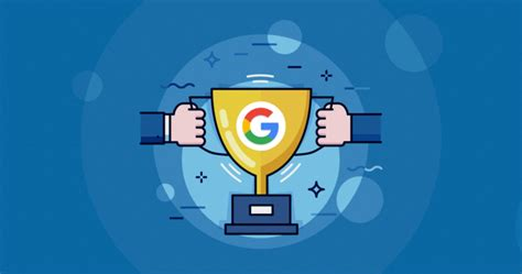 I Seo by Seo Competitive Analysis The Definitive Guide