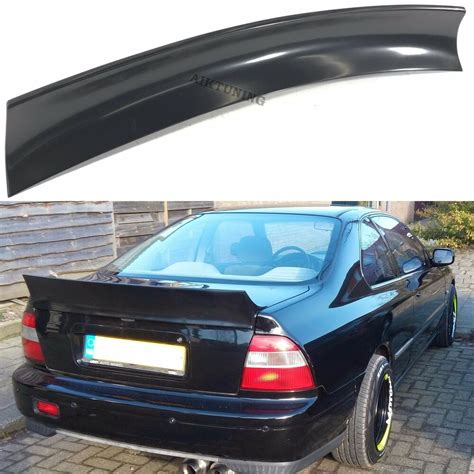 honda accord cd cd cd rocket bunny rear trunk spoiler