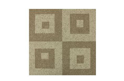 milliken legato fuse carpet tiles wholesale modular