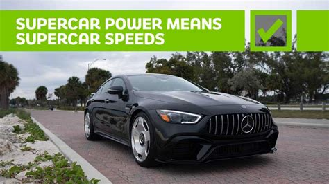 Mercedes hasn't detailed any changes to the 2021 gt c and gt r engines, but in the previous model year, they made 550 and 577 horsepower, respectively. Mercedes-Benz AMG GT Photo Galleries | Motor1.com