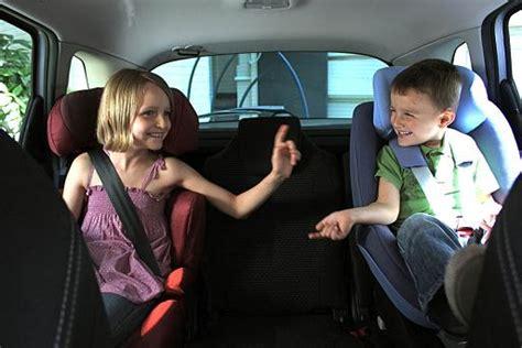siege enfant age un si 232 ge auto ou r 233 hausseur jusqu 224 quel 226 ge