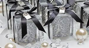 wedding favors unique party favors wedding ideas favors With wedding guest party favors