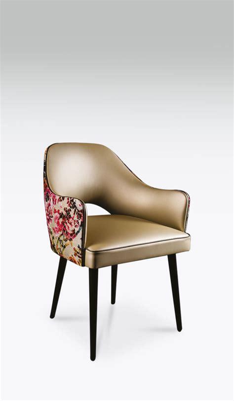 chaise maison du monde d occasion chaises maison du monde occasion cool occasion chemin de table maisons du monde duoccasion