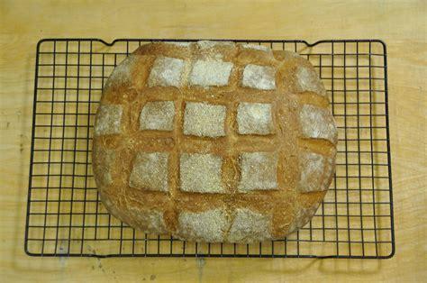 Www Casa It Ricette by Ricetta Pane Di Casa Con Pre Fermento Vivalafocaccia