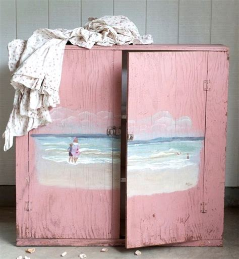 ashwell shabby chic furniture 214 best images about paint stencils plaster on pinterest painted furniture painting and