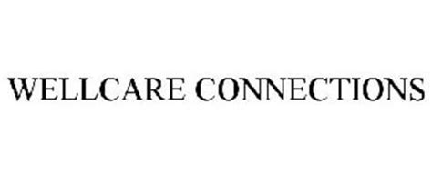 wellcare phone number wellcare connections trademark of the wellcare management