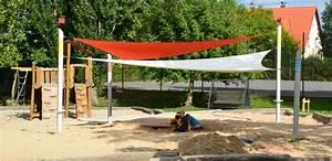 Sonnensegel Mast Holz : variable sonnensegel masten aus stahl freiraumobjekte ~ Michelbontemps.com Haus und Dekorationen
