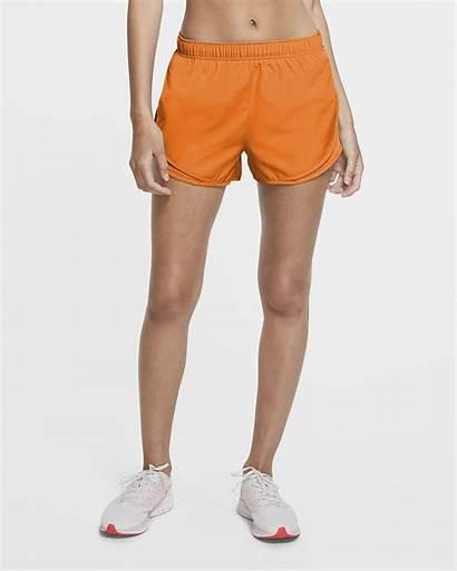 Shorts Nike Running Tempo Womens