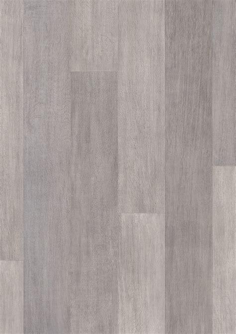 laminaat white wash white wash grey wash wit grijs laminaat vloeren step