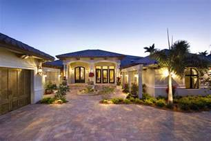 home design florida remodeling in naples naples remodeling company the lykos inc
