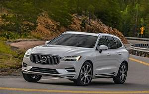 Volvo Xc 60 : 2018 volvo xc60 t8 review loads of impressive tech not that you 39 d noticeand that 39 s the point ~ Medecine-chirurgie-esthetiques.com Avis de Voitures